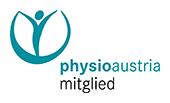 physioaustria_logo_sidebar